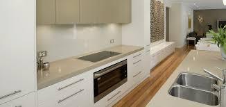 glass splashbacks kitchen splashbacks tiles u0026 ideas sydney