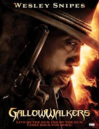 GallowWalkers (2013) [Vose]
