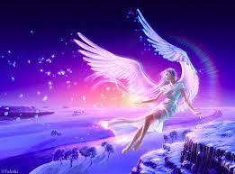 Fantasy art Images?q=tbn:ANd9GcQrsZIh_nq85BG7S9Nu8ivh_mkz_fA6uD-k5ynIWooTIe4OY53a5A