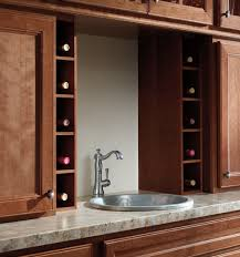 Repairing A Kitchen Faucet by Kitchen Delta Kitchen Faucet Repair For Your Kitchen Remodeling