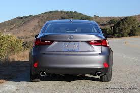 lexus is 250 vs honda accord 2014 lexus is 250 engine 2 5l v6 picture courtesy of alex l