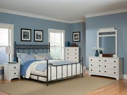 Discontinued Ashley Bedroom Furniture New Latest Bed Designs Ashley Furniture Discontinued Bedroom Sets