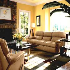 Best Best Family Room Designs On A Budget Classy Simple And Best - Best family room designs