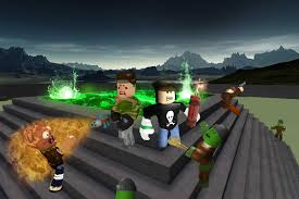 roblox generator unlimited robux