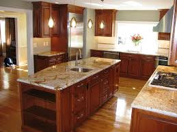 Kitchen Color Ideas With Cherry Cabinets Tag For Paint Color Ideas For Kitchen With Cherry Cabinets Nanilumi