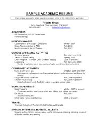 Resume Sample For Long Term Employment by Lpn Resume Template Professional Sample Objective Scholarship Ou