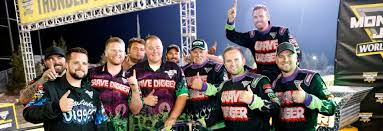 grave digger monster truck song grave digger crowned 2016 mj world finals freestyle champion