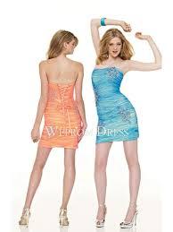 cheap plus size cocktail dresses cocktail dresses for plus size women