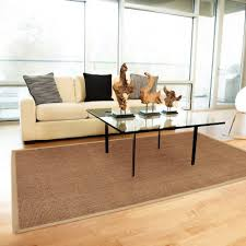 Uniclic Laminate Flooring Uncategorized Contemporary Wooden Furniture Laminate Flooring On