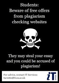 Cheap Essay Writing Service at      Order Custom Essays Online Essay Writing Service Plagiarism