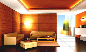 design beautiful small living hall interior download simple