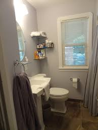 Bathrooms Color Ideas Bathroom Small Bathroom Color Ideas On A Budget Cottage Entry