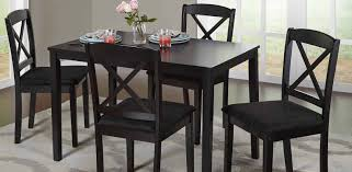 dining room chairs made in usa dining room ideas