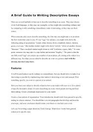 literature essays examples response to literature essay examples