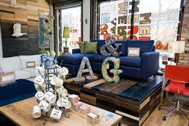 Home Design Stores Portland Maine Decorating Captivating Home Design By Home Goods Naples Fl For