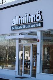 allmilmö unveils u201cthe hidden kitchen u201d at the nyc architectural
