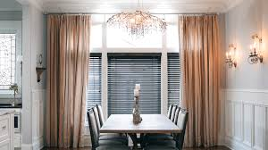 home decor solutions wilmington blinds curtains awnings closets