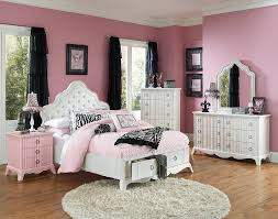 Girls Bedding Full by Full Size Bed Sets For Marvelous On Queen Bedding Sets With