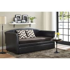 queen size daybed daybeds guest beds u0026 folding beds wayfair