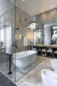 Bathrooms Designs Best 25 Bathroom Designs 2016 Ideas On Pinterest Shower Modern