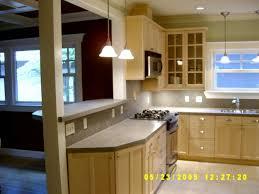 Kitchen Layouts Ideas Kitchen Dining Room Design Layout Best 20 Kitchen Plans With