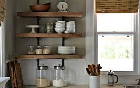 Kitchen Pantry Shelving Ideas by Kitchen Pantry Shelving Ideas Effective Kitchen Shelving Ideas
