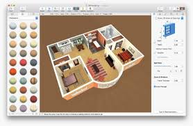 live home 3d for mac free download macupdate