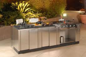 Crosley Furniture Kitchen Island Granite Countertop Paint Kitchen Countertops To Look Like