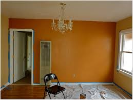 interior home paint colors combination wall paint color home paint colors combination wall paint color combination master bedroom suite floor plans grey bathrooms decorating ideas g47