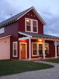 barn home pole style house plans photos of the where to find