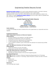 Resume Sample Format For Seaman by Google Drive Templates Resume Resume For Your Job Application