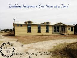 home design modular homes louisiana clayton ihouse double modular homes single wide trailers prices clayton ihouse doublewide for sale nc