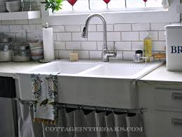 Kitchen Faucets Ebay by Ebay Used 3 Compartment Sink Best Sink Decoration