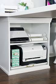 Small Desk Organization Ideas Best 10 Ikea Desk Ideas On Pinterest Study Desk Ikea Bureau