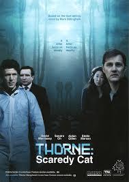 Thorne - Offerlek (2010) izle