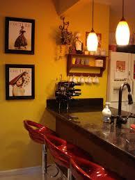 dfhqrm com equestrian themed decor monkey themed nursery decor