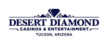 Desert Diamond Casino Buffet by Desert Diamond Casino First In Az To Offer