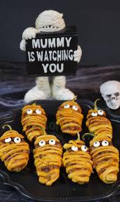 22 Best Halloween Recipes Images On Pinterest Halloween Recipe