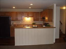 Kitchen Island Lighting Lowes by Lowes Kitchen Lights Large Size Of Kitchen Light Fixtures Island