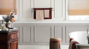 Sherwin Williams Interior Paint Colors by Bathroom Color Inspiration Gallery U2013 Sherwin Williams