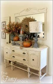 217 best consoles u0026 cabinets gardner village furniture stores