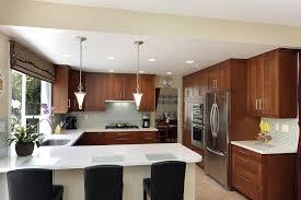 kitchen country white kitchen island with kitchen island table