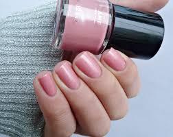 114 best oriflame nail polish images on pinterest nail polish