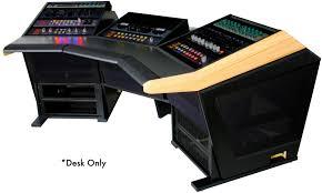 Custom Studio Desks by Studio Desk Workstation Buying Guide Insync