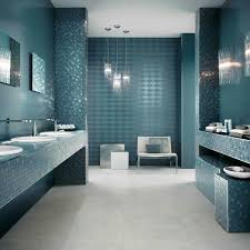 Wall Tile Bathroom Ideas by Endearing 30 Ceramic Tile Bathroom Decorating Design Decoration