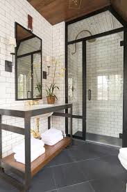 best modern industrial bathroom beautiful home design best to