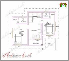 10 000 Square Foot House Plans 100 1100 Sq Ft House Plans Cottage Country Ranch House Plan