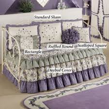 Black And White Daybed Bedding Sets Bed U0026 Bedding Fresno 5 Piece Daybed Comforter Sets For Daybed