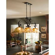 home depot pendant lights for kitchen tequestadrum com