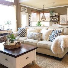 Ideas For Living Room Furniture by Best 25 Living Room Neutral Ideas On Pinterest Neutral Living